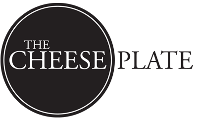 The Cheese Plate Shop